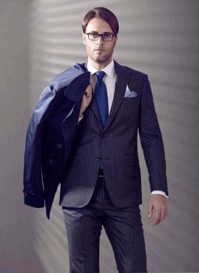 RH Suit | RHF-1-8100
