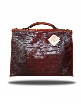 RH | Bags