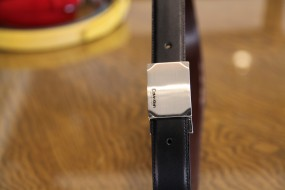 RH | Belt